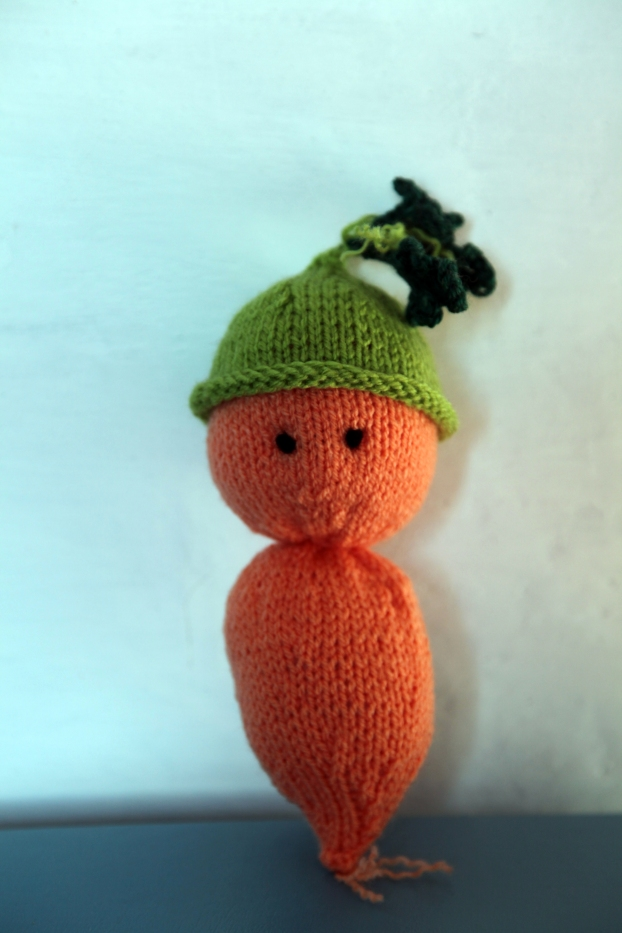 carotte#2